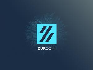 El cofundador de Zurcoin afirma que la mayoría de los intercambios manipulan el mercado de las criptomonedas