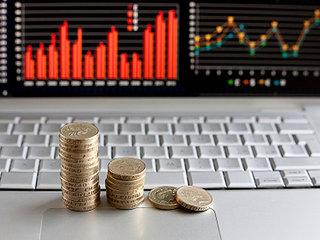 ¿Forex y la crisis económica mundial?