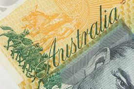 Pronóstico del Dólar Australiano: el RSI Fracasa Antes del Territorio de Sobrecompra