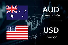 ¿Volatilidad AUD por Delante? El AUD / USD Mira los Empleos Australianos y el PIB de China