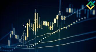Libra esterlina (GBP) Último: GBP / USD listo para consolidarse después de ganancias recientes