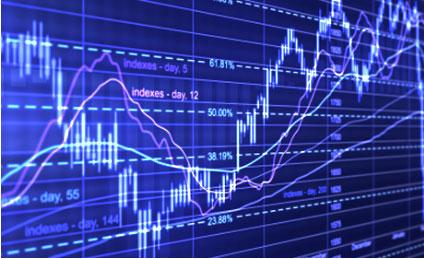 Dow, Nasdaq se recuperan a medida que el USD retrocede para comenzar una semana ocupada