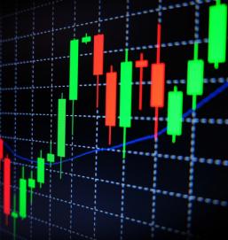 El FTSE 100 golpea con fuerza mientras aumentan los temores de un nuevo bloqueo de COVID-19